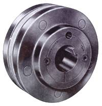 DODGE Couplings Poly-Disc