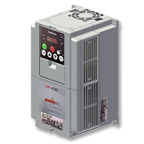AC Inverter HF430
