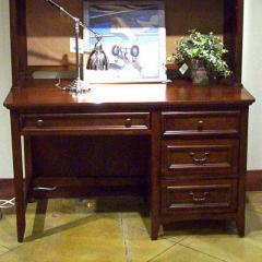 Legacy Classic American Spirit Computer Desk