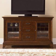 Liberty Furniture Ballentine TV Console