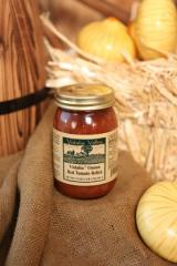 Vidalia Onion Red Tomato Relish