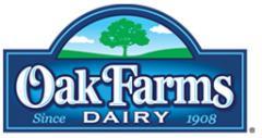 1% Lowfat Strawberry Milk