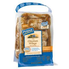 Perdue® Grab 'n Grill™ Chicken Wings,