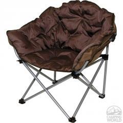 Club Folding Chair