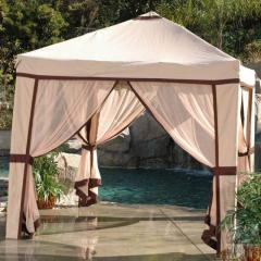Oasis Cabana  Instant Canopy