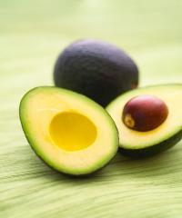 The Avocado Lover's Box