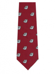 Alabama A & M School Ties