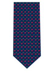 Martha's Vineyard Ties