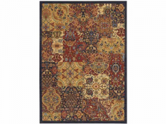 English Manor Rug