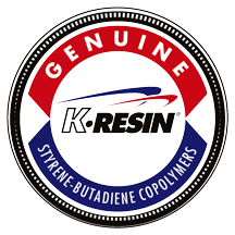 K-Resin® SBC