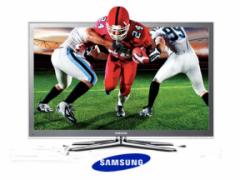 Samsung 55 LED HDTV