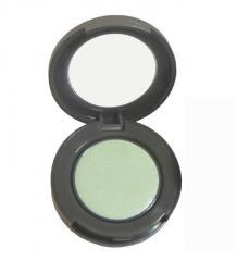 Mineral Cream Concealer