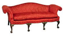 Kittinger Furniture for the home