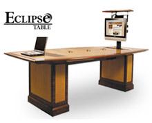 Kittinger Furniture - custom casegoods and