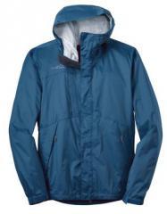 Eddie Bauer® - Technical Rain Shell. EB552