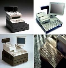 IBM SurePOS 4694 Point-of-Sale (POS) systems