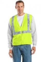 Port Authority® - Safety Vest. SV01