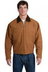 CornerStone® - Duck Cloth Work Jacket