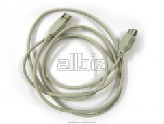 Model 10085 cable