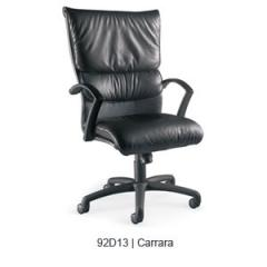 Carrara (LA-Z-BOY) Executive/Task Seating