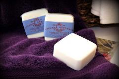 Ladies Shave Bar Soap