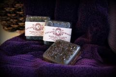 Simply Lavender Soap