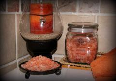 Awakenings All Natural Bath Salts