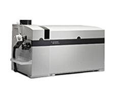 8800 Triple Quadrupole ICP-MS