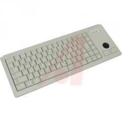 Ultra Slim Keyboard, G844420LPBEU0