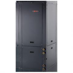 T1GW Hydronic System
