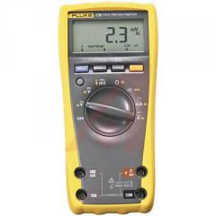 Digital Multimeter, Fluke 179 ESFP