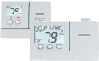 Value Line Digital Thermostats