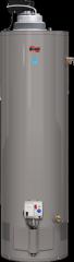Gas Water Heaters XR90 Series