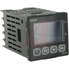 Digital Controller, Omron E5CN-R2MT-500AC100240