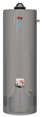 Ruud Professional™ Ultra Low Nox Powered Damper