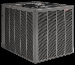 Ruud Ultra Series 16 SEER Two-Stage Premium Heat
