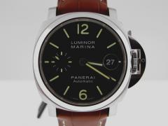 Panerai PAM048 Luminor Marina Automatic PAM 48