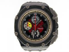Audemars Piguet Royal Oak Offshore Grand Prix Carbon Watch