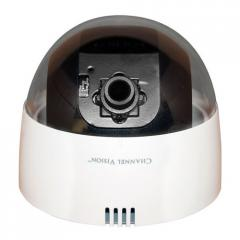 6530 1.3 Megapixel Indoor Dome IP Camera