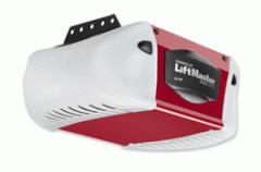 Liftmaster 3585 Garage Door Opener