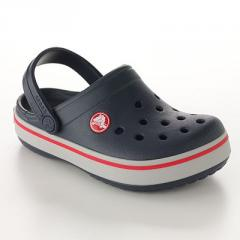 Crocs Kerren Shoes