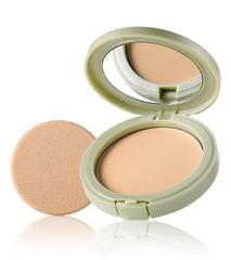 All and Nothing™ Sheer Pressed Powder