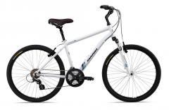 Comfort Bikes