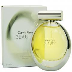 Calvin Klein Beauty by Calvin Klein for Women -