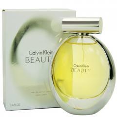 Calvin Klein Beauty by Calvin Klein for Women -