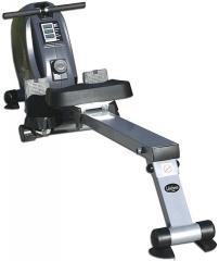 LifeSpan RW1000 Rowing Machine