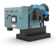 Commercial Burners ProFire®-V Series