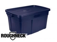 Roughneck Storage Box