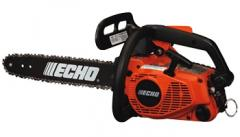 Echo CS-330T Chainsaw