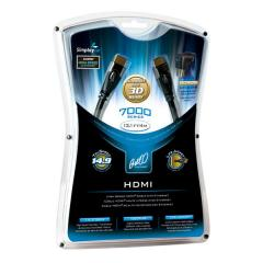 HDMI Cable - 7100 Series